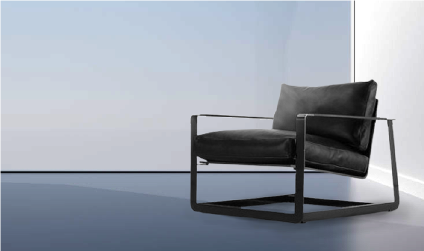 furniture4-banner1-mobile